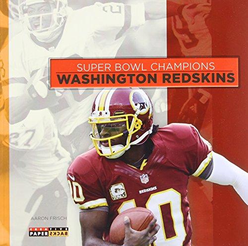 super bowl champions book - 4