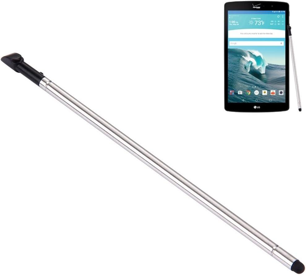 YINGJUN-Mobile Phone Accessories Repuestos prácticos y ...