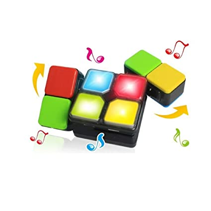 Baoblaze 44 LED Light Bright Roof Bar for 1:10 RC Car Crawler SCX10 D90 Traxxas TRX-4
