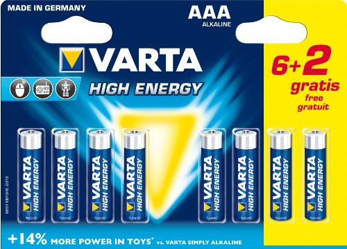varta-battery-alkaline-aaa-lr03-15-v-high-energy-6-2-blister-varta-4903so