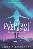Everlast (Chronicles of Nerissette)