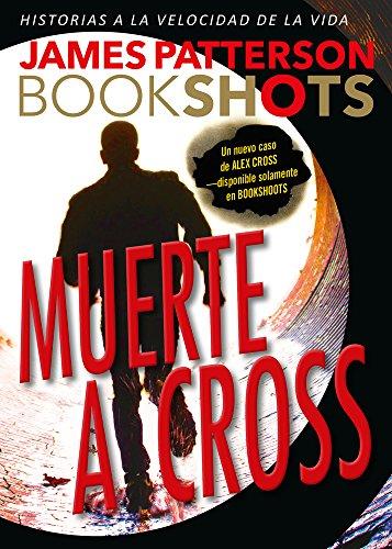 Muerte a Cross (Bookshots)