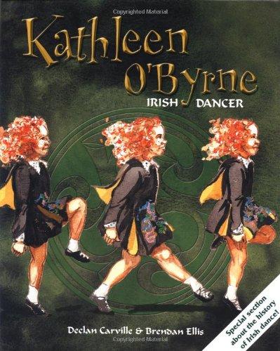 Download Kathleen O'Byrne PDF