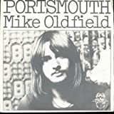 portsmouth 45 rpm single