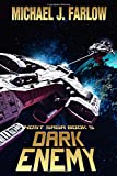 Dark Enemy: Host Saga Book 5