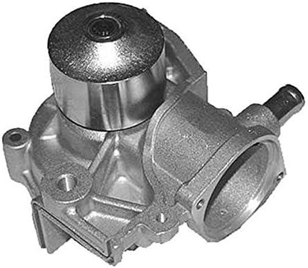 BEHR HELLA SERVICE 8MP 376 801-714  Water Pump