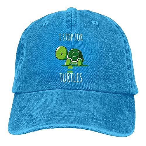 para family Gorro única Punto Hombre Hat de Talla ISdIq