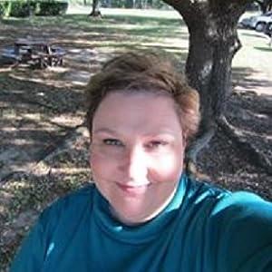 Susan Byrde