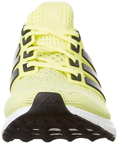 Sportive Boost adidas Donna Scarpe Giallo W Blu Ultra UIxSOwqxH
