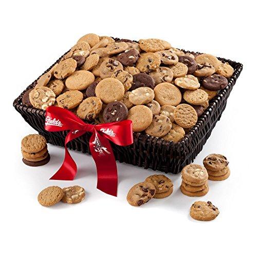 mrs-fields-basket-of-nibblers-brownie-bites