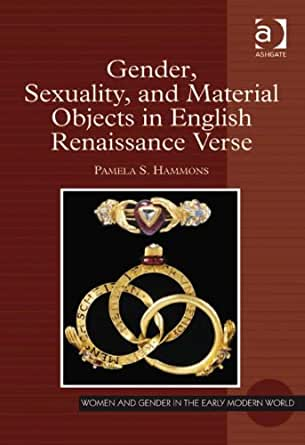sexuality in the renaissance The renaissance and history of homosexuality  the cradle of the renaissance, florence is the largest place in the world of sculpture, churches, squares, palaces, frescoes and monuments over the centuries the city was the birthplace of artists, writers, and travellers.