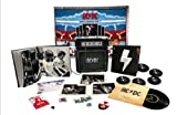 ac dc boxed set - Backtracks Collectors Box Set