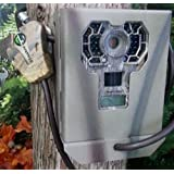 Stealth Cam G30 Security Box