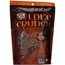 Nature's Path Granola Love Crunch Dark Chocolate, 11.5 oz