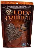 Cheap Nature's Path Granola Love Crunch Dark Chocolate, 11.5 oz