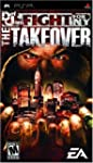 Def Jam Fight for NY: Takeover - Play...