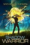 Shadow Warrior (Sky Raiders) (Volume 3)