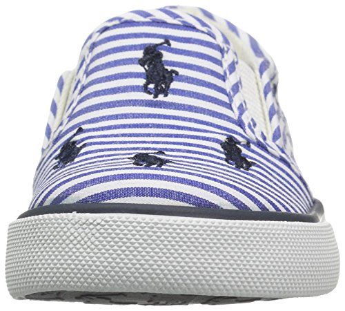 Lauren Bal Repeat Unisex Harbour Repeat Babys Ralph Harbour Bal RxwFRd