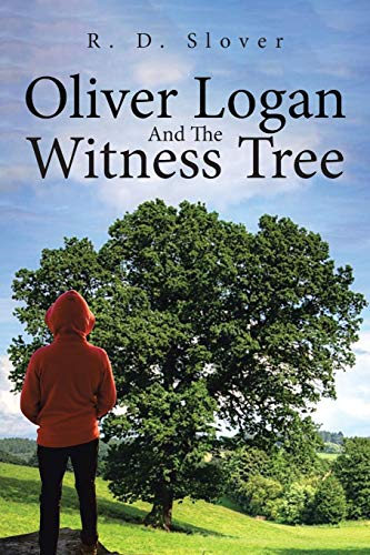 Oliver Logan and the Witness Tree
