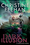 Dark Illusion (Carpathian Novel, A)