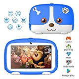 Best Learning Tablets For Kids - Kids Tablets,7inch Kids Edition Tablets for Kids 1G+8G Review