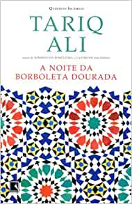 Noite da Borboleta Dourada - Col. : Quinteto Islami (Em Portugues do