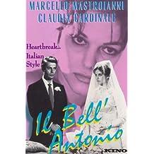 Bell' Antonio, Il (English Subtitled)