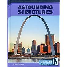 Astounding Structures (Unbelievable)