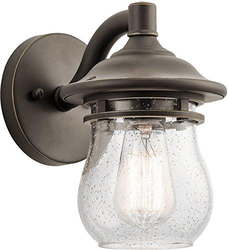 Kichler Lighting Outdoor Fixtures in US - 2