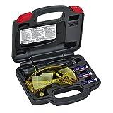 Alltrade 648416 Kit 54 Vehicle Leak Detection Tool