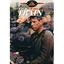Train, The (1964) (2008)
