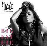 Big Fat Lie - Nicole Scherzinger