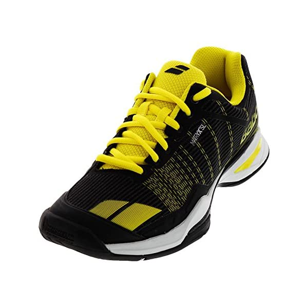 Babolat Jet Team all Court, Scarpe da Tennis Uomo 1 spesavip