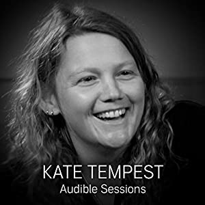 Kate Tempest Speech