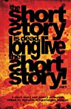 img - for The Short Story is Dead, Long Live the Short Story! book / textbook / text book