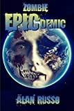 Zombie EPICdemic