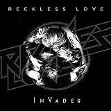 Invader [Bonus Track] [Import anglais]
