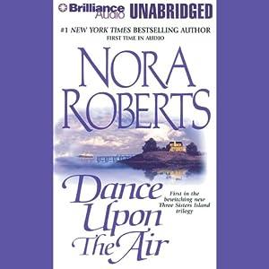 nora roberts three sisters island trilogy pdf download