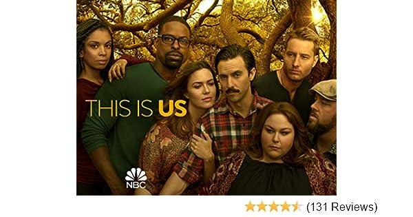 Amazon com: Watch This is Us Season 3   Prime Video