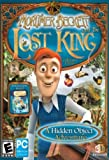 Mortimer Beckett: And The Lost King (englisch)