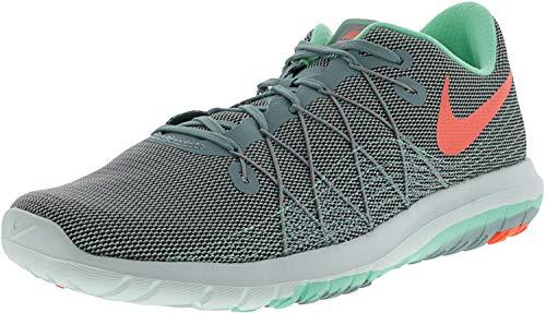 vert Trail cannon barely Nike 009 Mango Green Mangue Bright De Multicolore Chaussures 819135 Femme qq8waS
