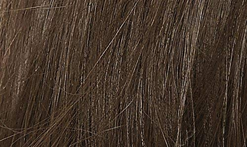 Naturtint Permanent Hair Color 5G Light Golden Chestnut (Pack of 6), Ammonia Free, Vegan, Cruelty Free, as much as 100% Gray Coverage, Long Lasting Results