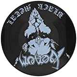 Black Metal Picture Disc RSD Black Friday 2016
