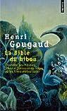 La bible du hibou par Henri Gougaud
