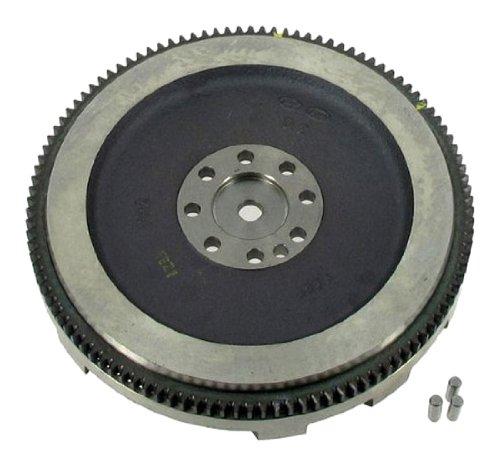 Nippon Pieces Services H205I01 Volante De - Motor: Amazon.es: Coche y moto