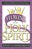 img - for Flowing in the Holy Spirit book / textbook / text book