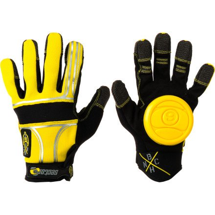 sector-9-bhnc-slide-glove-yellow-large-x-large