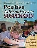 Positive Alternatives to