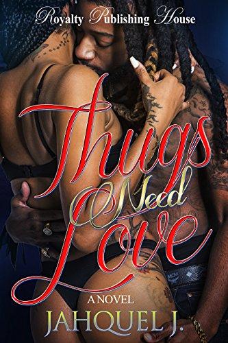 Search : Thugs Need Love