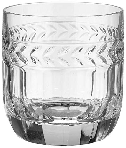 Villeroy & Boch Miss Desiree Crystal Old Fashioned -